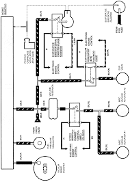 1998 windstar 3 8l vacuum diagram fixya