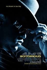ver notorious
