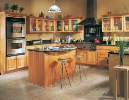 Kitchen Cabinets Wisconsin Kitchen Merillat Cabinet Parts For Your Kitchen Cabinets Design