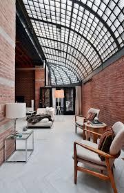 328 best lofts u0026 converted industrial spaces images on pinterest