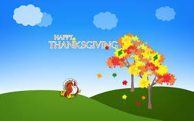 free funny thanksgiving pictures funny thanksgiving desktop hd wallpapers images backgrounds