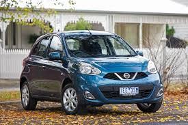 nissan micra headlight assembly review 2015 nissan micra review and first drive