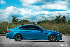 Bmw M3 Baby Blue - my m3 zhp finally arrived cars