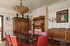 Dining Armoire  Images About Dining Room Storage On Pinterest - Dining room armoire