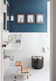 Do It Yourself Bathroom Ideas Colors Best 20 White Bathroom Paint Ideas On Pinterest Bathroom Paint