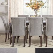 Discount Dining Room Sets Free Shipping by Pranzo Rectangular 72 Inch Extending Dining Table And Set With