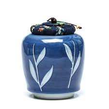 Pottery Canisters Kitchen Compare Prices On Coffee Kitchen Canisters Online Shopping Buy