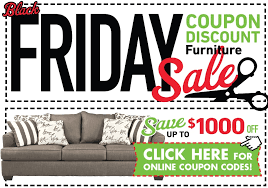 ashley furniture black friday sale ashley furniture black friday furniture sale in kentuckiana