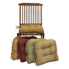 dining chair pads walmart com