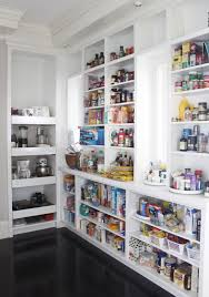 kitchen pantry ideas hd images home sweet home ideas