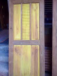 Kerala Style Home Front Door Design by Bedroom Lovable Modern Front Door Designs Wooden Safety Doors