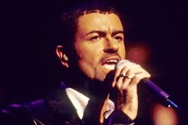Mirror Mirror On The Wall Rap Song George Michael U0027s Iconic Clothes Set To Cause Auction Frenzy As