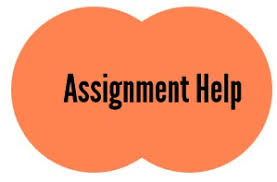 Online Psychology Assignment Help   Psychology Homework Services Assignment Help Now myassignmenthelp net availability