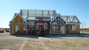 Software For Home Builders Sunway Homes Featuring The Finest Line Of Steel Frame Homes
