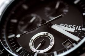 fossil black friday 2017 are fossil watches good top 10 best affordable watches for men
