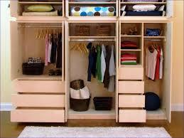 Shoe Storage Furniture by Furniture Shoe Organizer Bench Ikea Ikea Narrow Shoe Cabinet