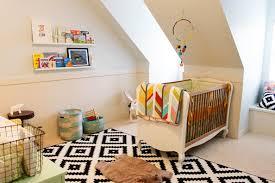 Rug For Baby Room Baby Nursery Nursery Essential Organizer In Baby Room Essential
