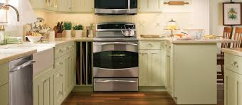 French Country Kitchen Cabinets by Kitchen Cabinets 35 Door Design For Kitchen Cabinet French