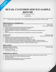 resumes resume action words best best words for resumes resume Get Inspired with imagerack us