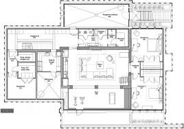 House Plans Architect Architecture Sketch Second Floor Iron Lace Modern House Design
