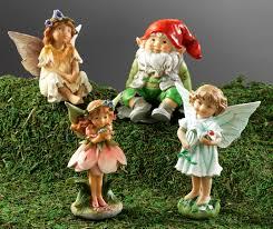 fairy garden figurines fairy gardens fairy garden houses fairy 25