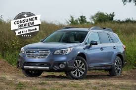 2004 subaru outback overview cars com