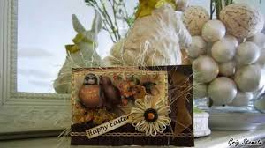 victorian style easter decorating shabby chic easter decorating