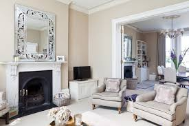 Best Victorian House Interior Contemporary Amazing Interior Home - Modern victorian interior design ideas