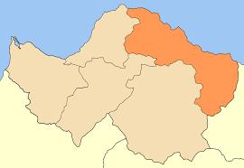 Aigialeia