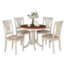 chair appealing round dining table and 8 chairs room ch dining