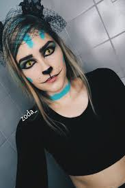 best 25 alice in wonderland makeup ideas on pinterest mad