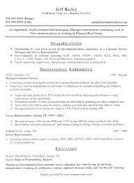 Creative Resume Layout  imagerackus winning resume samples the