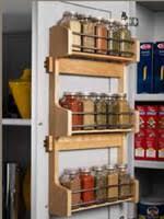 Kitchen Cabinet Accessories Custom Kitchen Cabinets Mid - Kitchen cabinet accesories