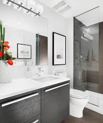beautiful modern bathroom designs small spaces 679 ideas small modern bathroom designs 2012