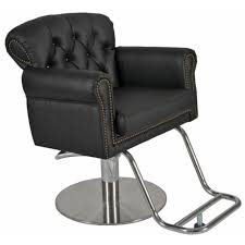 pure spa direct blog big comfy salon chairs check out the