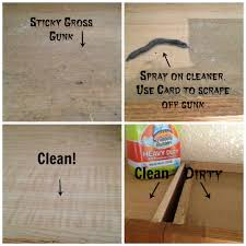 clean grease off cabinets before painting best home furniture