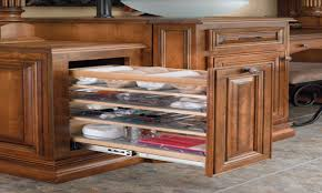 Kitchen Cabinets With Pull Out Shelves by 28 Kitchen Cabinet Pull Out Storage Drawer Slide Slide Out