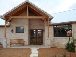 beckham homes inc elegant hill country living