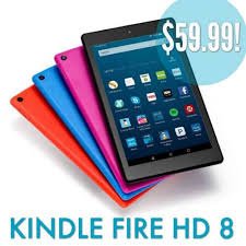 target kindle fire hd black friday black friday amazon kindle deals and cyber monday sales 2016