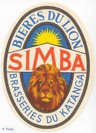 LB BEVE SOLO BIRRA SIMBA