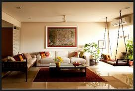 Indian Home Decor Gallery For Website Indian Interior Design - Indian home interior design