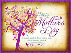 Happy Mothers Day Images, Quotes, Cards, Poems, Message, Pictures 2015