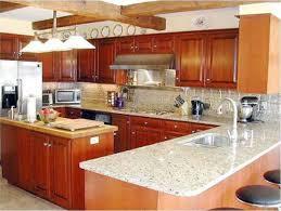 100 kitchen design denver kitchen craft cabinets denver