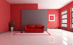 paint color combinations for bedroom descargas mundiales com