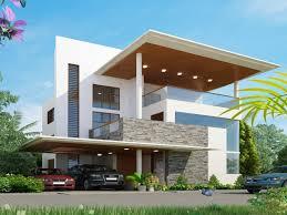 31 modern house home design new home designs latest modern