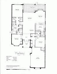 House Plan With Basement by 100 Basement Entry Floor Plans Flooring 3 Bedroom Floor