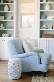 Serena And Lily Chairs by 390 Best Coastal Living Images On Pinterest Living Room Ideas