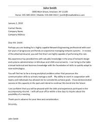 Example Of Email With Resume Attached by 40 Best Cover Letter Examples Images On Pinterest Cover Letter