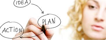 Business Plan Guide   Canada Business Ontario Business plan guide