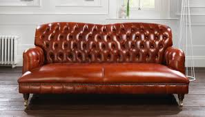 Chesterfield Sofa Leather by 62 Best Sofas Images On Pinterest Sofas Chesterfield Sofa And 3